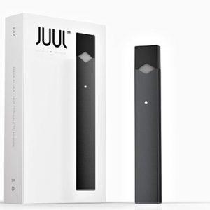 An In Depth Look: JUUL Pods