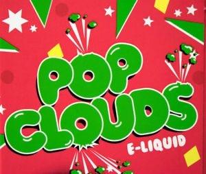 An In Depth Look: Pop Clouds