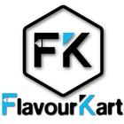 Flavourkart