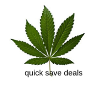 Quick Save Deals