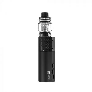 The New Vaptio Vex 100w Starter Kit