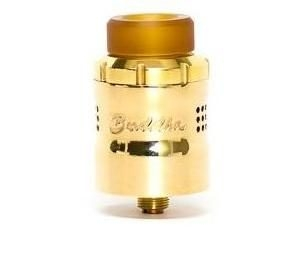 MINI BUDDHA 2 RDA BY VAPERZ CLOUD