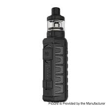 Apollo Kit by Vandy Vape