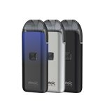 Joyetech Magic Atopack Coil-less Pod