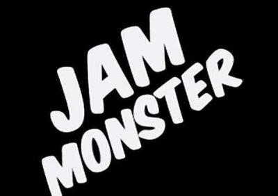 JAM MONSTER REVIEWED