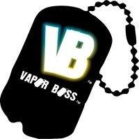 Vapor Boss