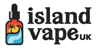 Island Vape UK