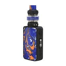 Eleaf iStick Mix 160w Kit With ELLO POP
