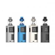 KangerTech Ripple kit