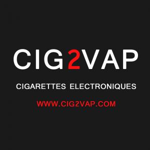 Cig2vap Brugmann/Vdk