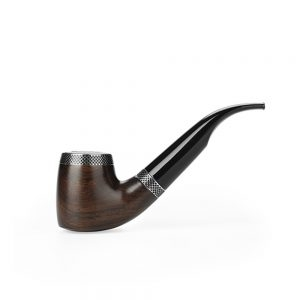 VapeOnly vPipe 3 Ebony