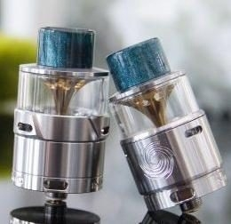 THERMO RDA By Innokin