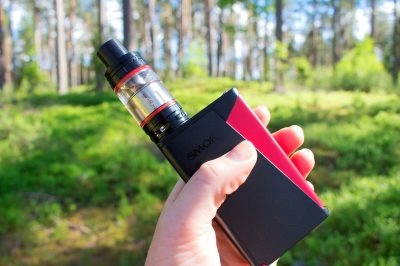Vaping – The Best Way to Quit Smoking: Why and How To