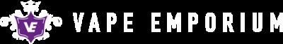 Vape Emporium