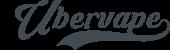 Bar Ubervape - Vape Shop