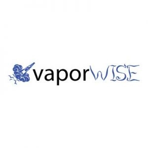 Vapor Wise Vaporizers Canada