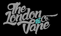 The London Vape Company Camden Town Shop