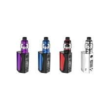 Valyrian 2 Kit from Uwell