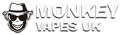 Monkey vapes uk