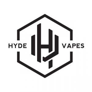 Hyde Vapes Ltd