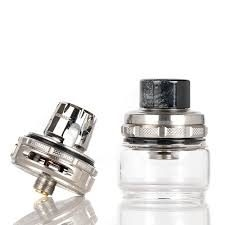 Wismec TROUGH Sub Ohm Tank