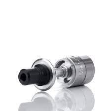 Augvape Merlin Nano 18mm MTL RTA
