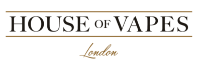 House of Vapes - London (Notting Hill)