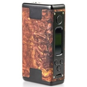 Cartel Revenant 160W