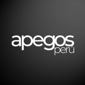 Apegos Peru