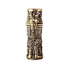 Pharaoh 21700 Mech Mod by OneTop Vape