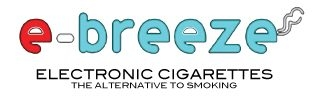 E-Breeze - Vape Store E Cigs & E-liquids Nasty Juice Malaysia UK Distributor