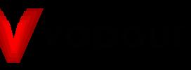 Vvapour Erdington e-Cig Vape Shop
