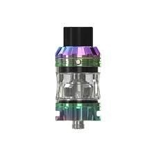 Turbine Mesh Tank Rotor by Eleaf
