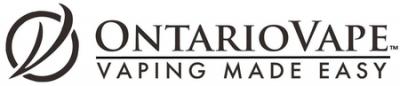 Ontario Vape - Ottawa Greenbank