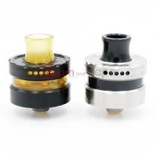 Le Dripper RDA