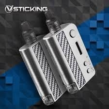 VSticking VKsma Auto Squonk & RDA