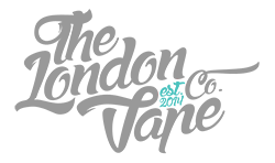 The London Vape Company