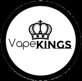 VapeKings