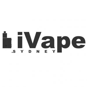 iVape.Sydney