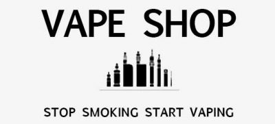 Vape Shop London.London