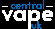 Central Vape