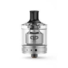 Gata MTL or DL RTA by QP Designs