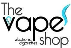 The Vape Shop Electric Cigarattes