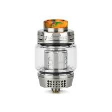 MONSTOR Sub ohm tank From BLITZ