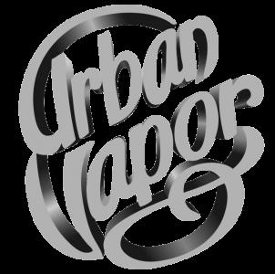Urban Vapor - Vape / E cigarette Shop