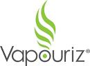 Vapouriz Ltd Head Office