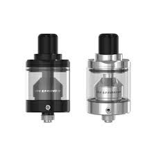 Damn Vape Diamond MTL RTA