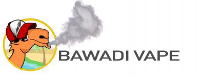 Bawadi Vape