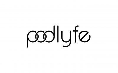 podlyfe