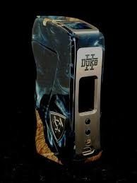Duke 2 DNA75C by Vicious Ant